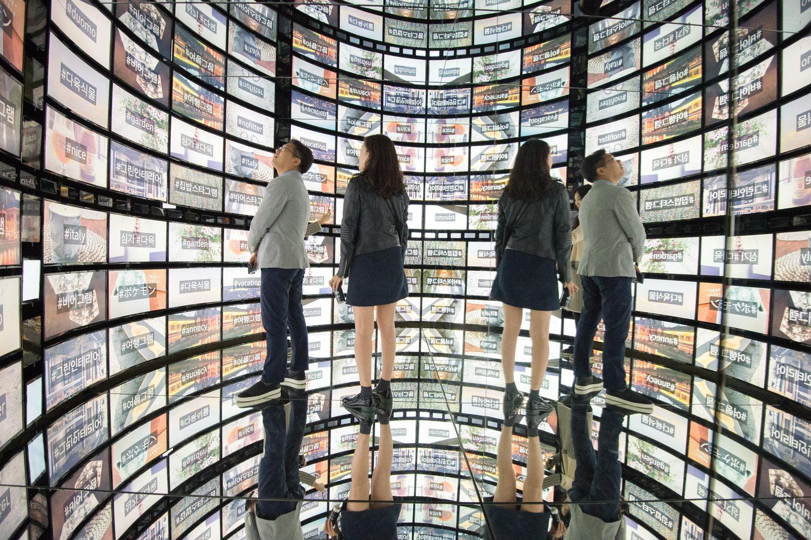 """Transkript TFR Akademie – Episode 10: """"Es ist unfassbar, dass Städte die eigene Digitalisierung nicht als Aufgabe begriffen haben"""""""