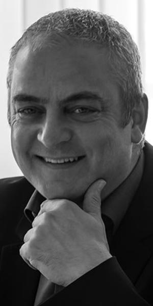 Daniel Schnödt