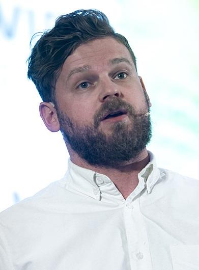Daniel Kats