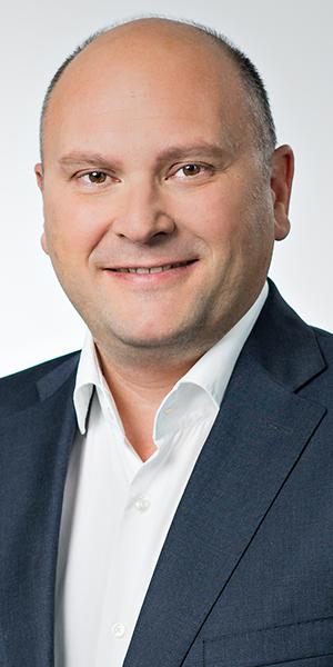 Martin Börner