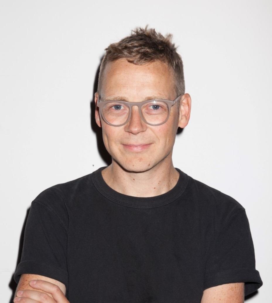 Sebastian Kemmler