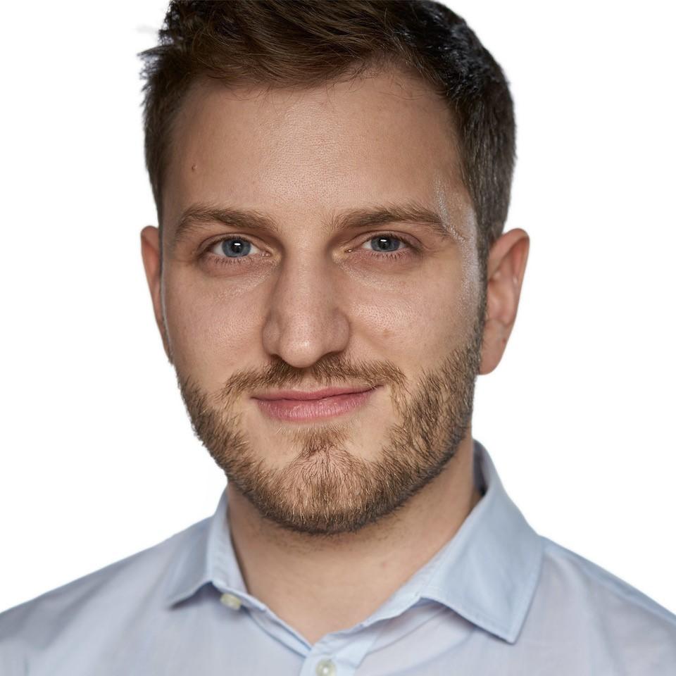 Florian Weigang