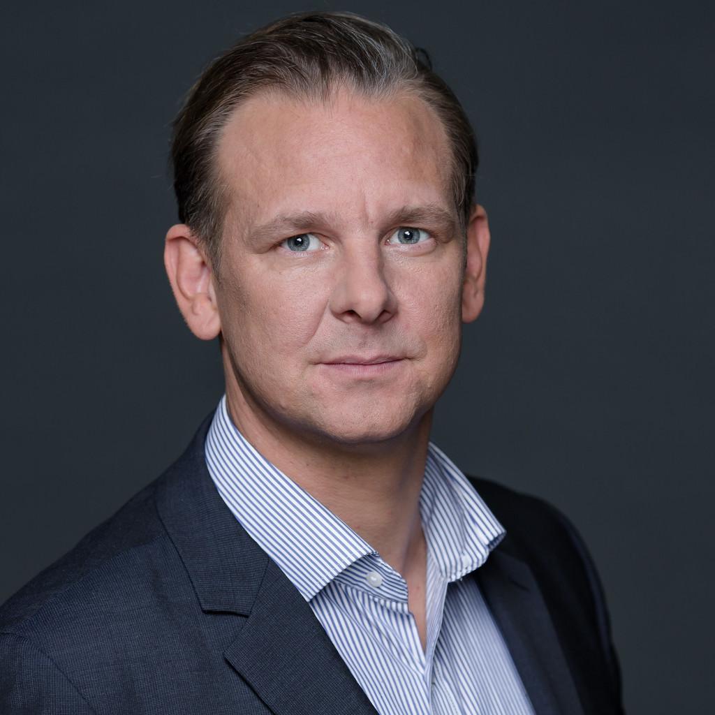 Marcus Meyer