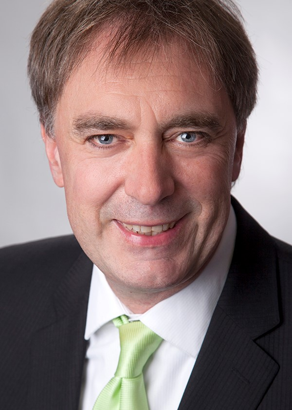 Jürgen Hanke