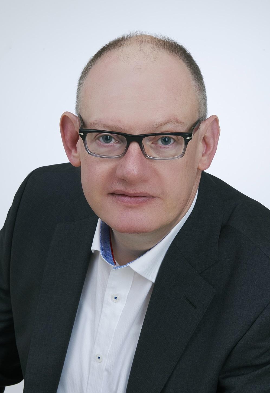 Carsten Schemberg