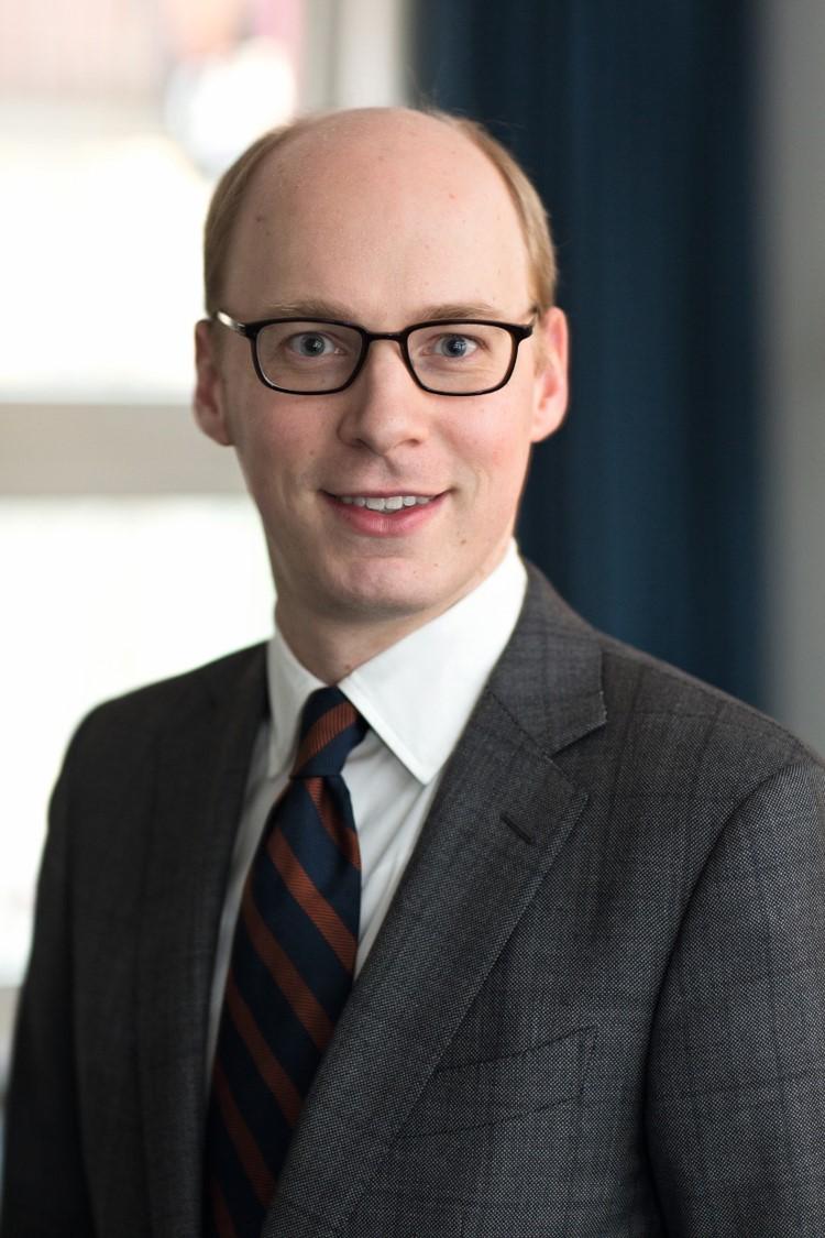 Thomas Zumnorde