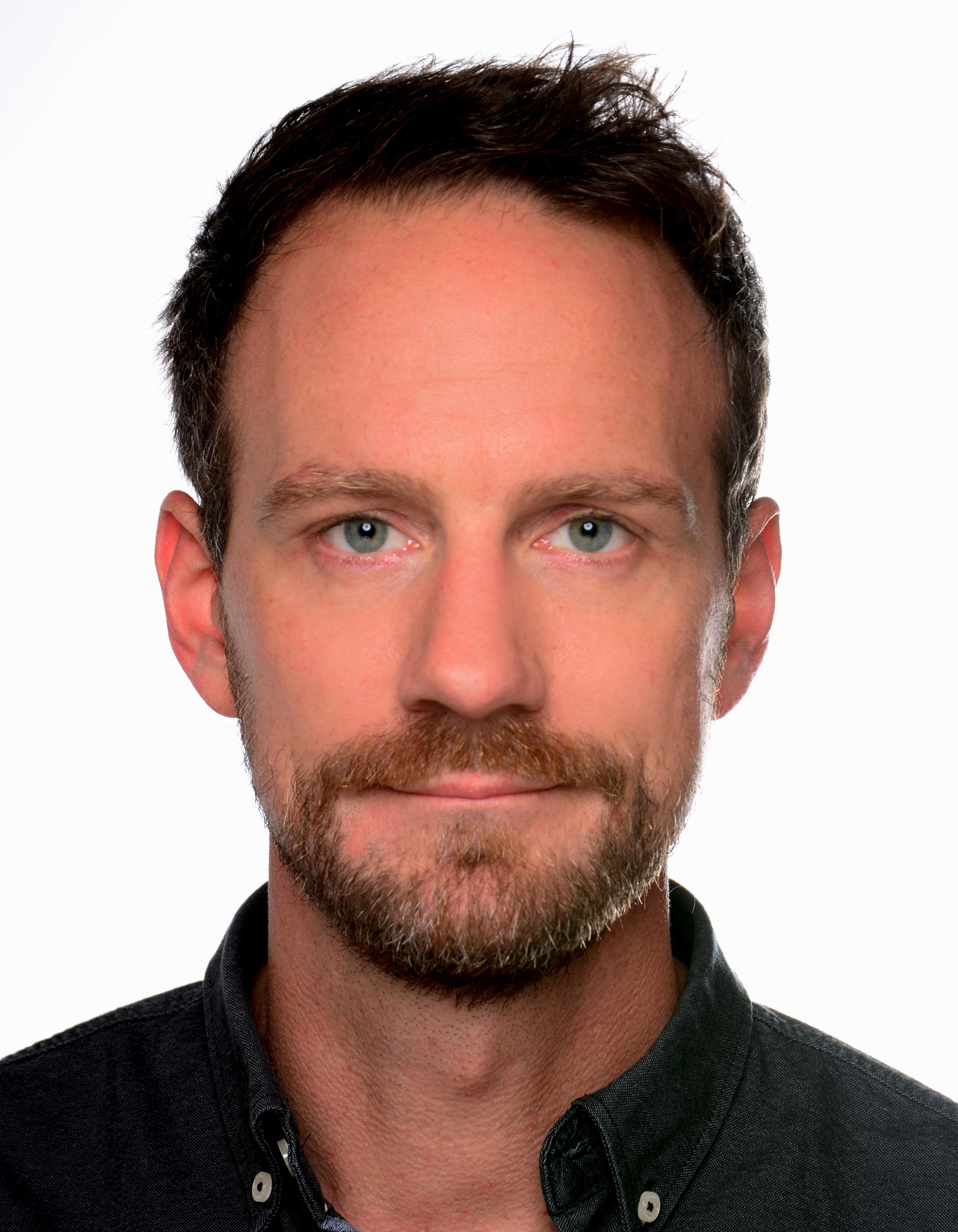 Dirk Apel