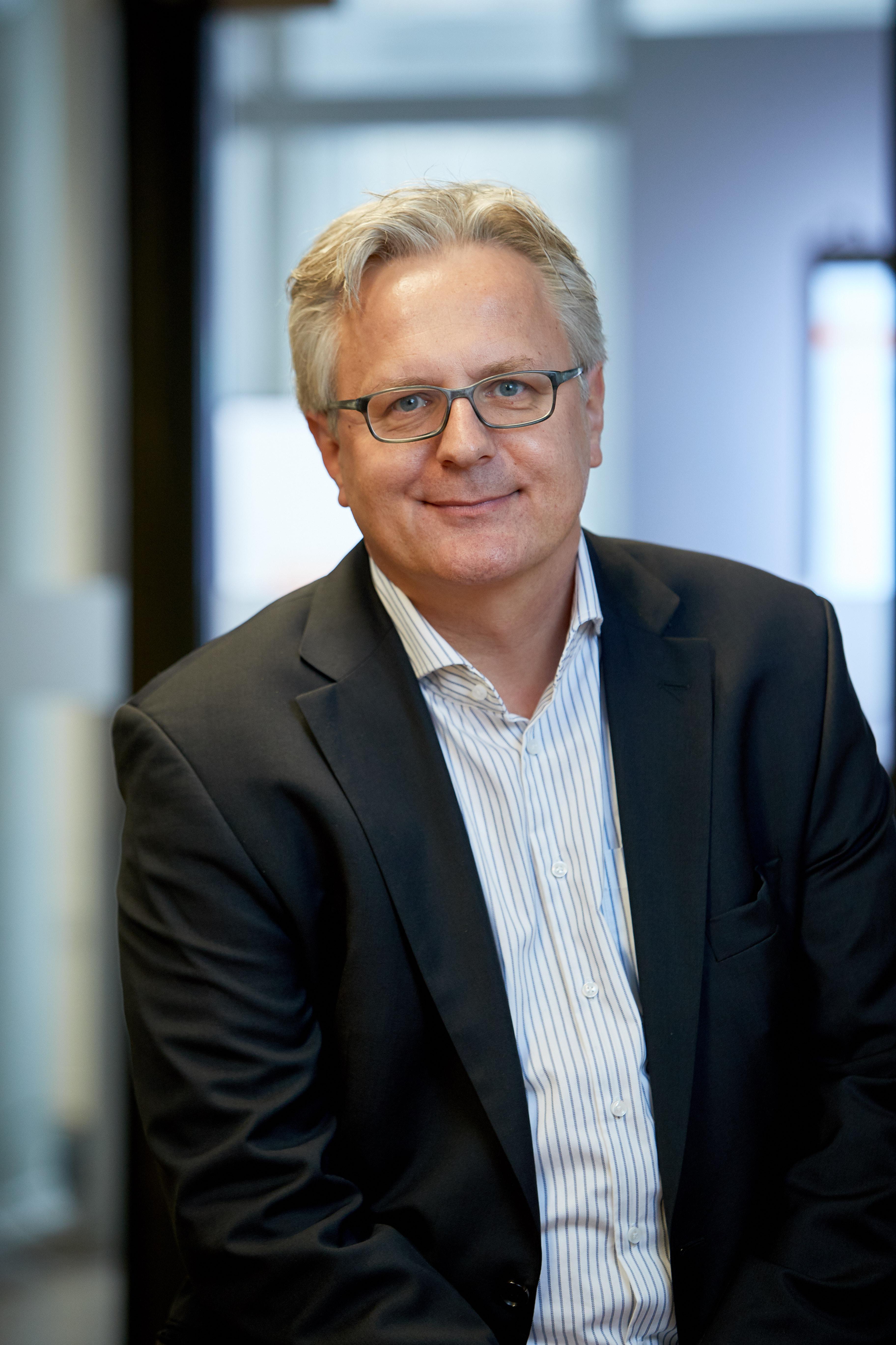 Stefan Pagenkemper