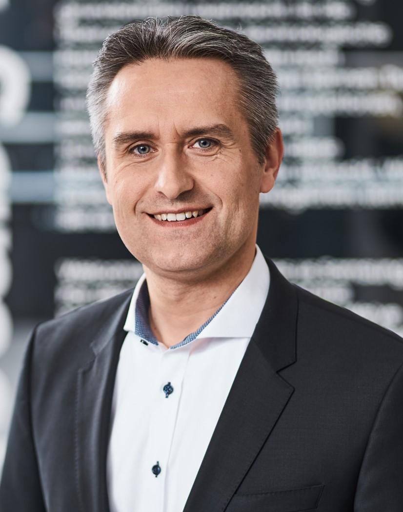 Joachim Wieczorek