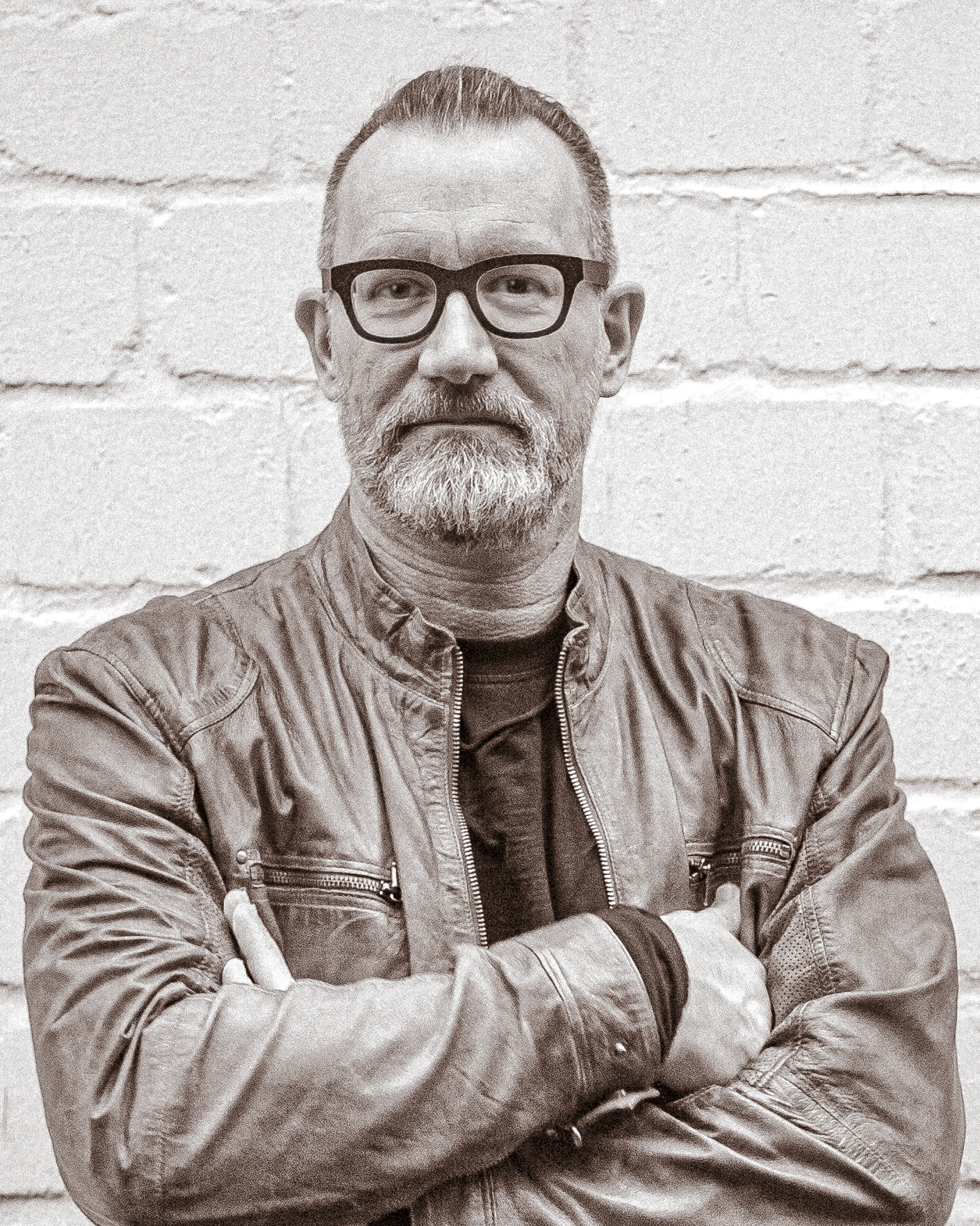 Dipl. Objekt Designer Matt Druyen