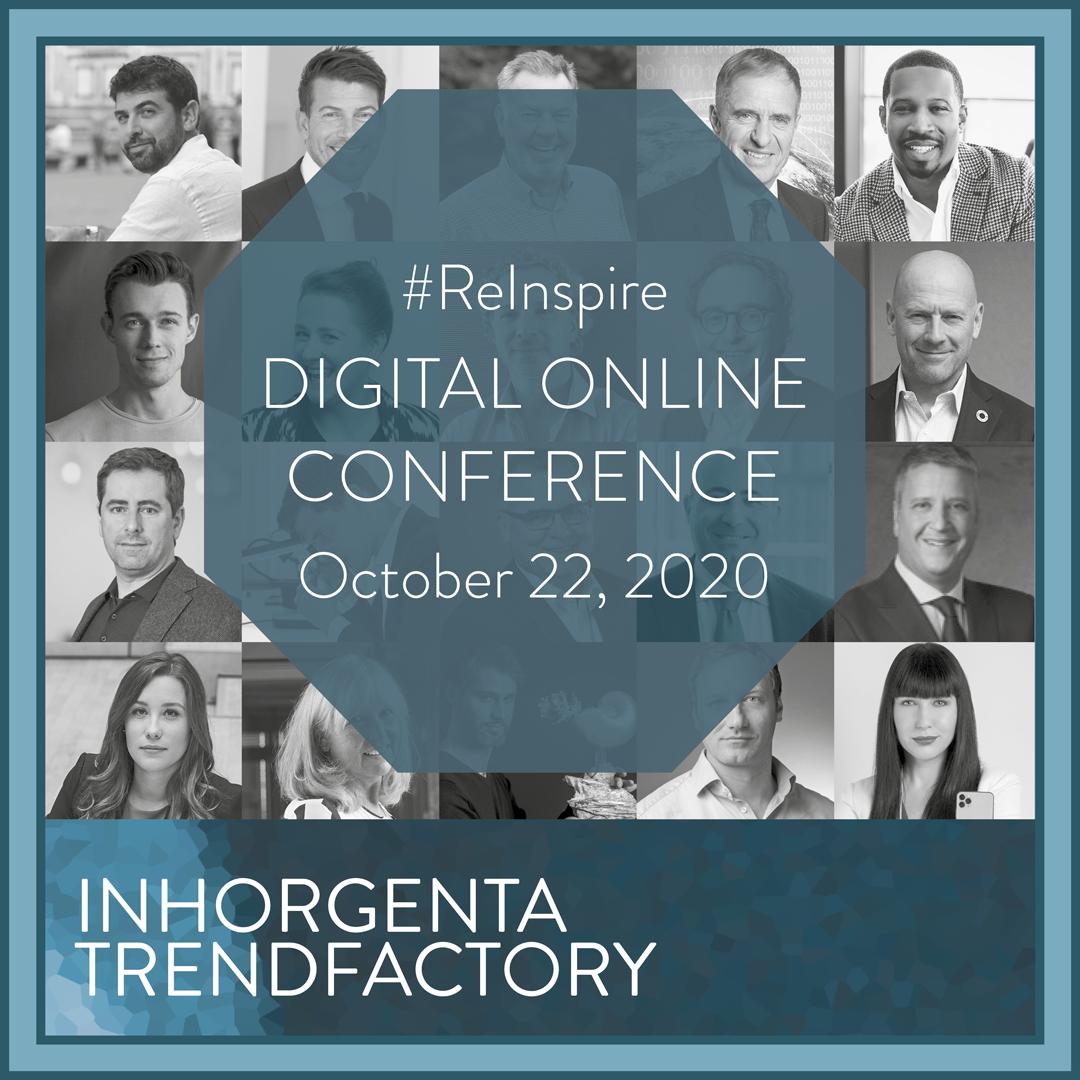 Partnerangebot Trendfactory Inhorgenta