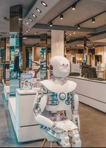 Trendforum Retail 2021