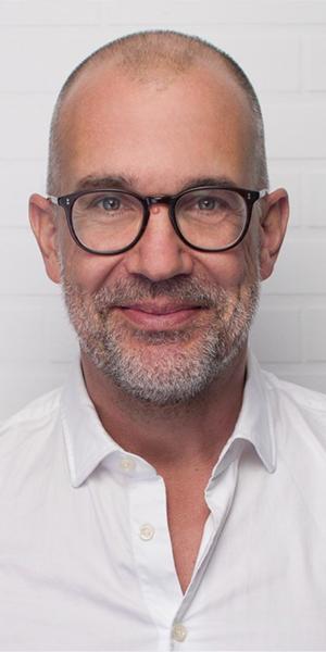 Arne Schultchen