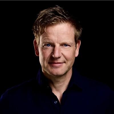 Jürgen Zahn