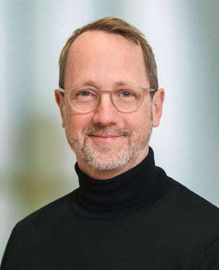 Claus Tormöhlen